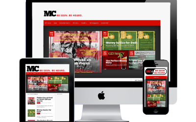 MC World
