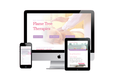 Flametree Therapies